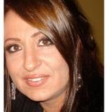 Maria M. - Seeking Work in Bay Shore