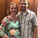 The Holdt Somer Family - Hiring in Sarasota