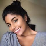 Fernanda C. - Seeking Work in Bradenton
