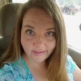 Tammy S. - Seeking Work in Tyler