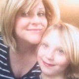The Johnson Family - Hiring in Bentonville