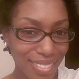 Gaybreal D. - Seeking Work in Orlando
