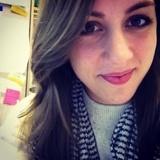 Nicole S. - Seeking Work in Warrenton