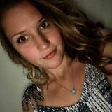 Haley H. - Seeking Work in Farmington