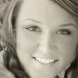 Jenny A. - Seeking Work in Myrtle Beach