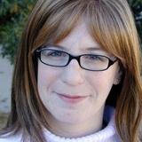 Tami E. - Seeking Work in Dallas