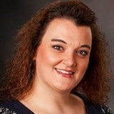 Suzanne S. - Seeking Work in Carrollton
