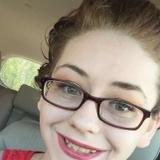 Valerie K. - Seeking Work in Anchorage