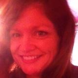 Melinda N. - Seeking Work in Decatur