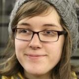 Jessica S. - Seeking Work in White Lake