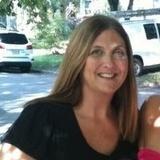 Jill H. - Seeking Work in Springfield