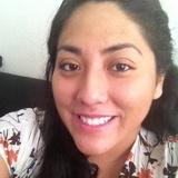 Gabriela D. - Seeking Work in Altamonte Springs