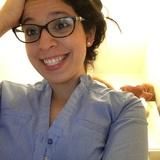 Valquiria O. - Seeking Work in Chicago