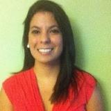Jessica R. - Seeking Work in Fort Worth