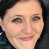 Cyndi G. - Seeking Work in Tupelo