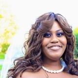 Danielle M. - Seeking Work in Williamsburg