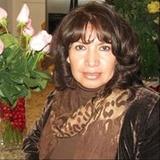 Reyna A. - Seeking Work in Valencia