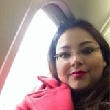 Gabriela Damaris  S. - Seeking Work in Frisco