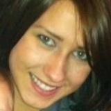 Lacya K. - Seeking Work in Snellville