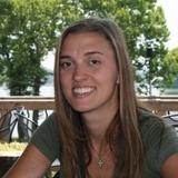 Jessica P. - Seeking Work in Fort Collins