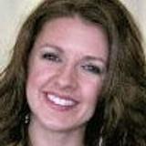 Maureen S. - Seeking Work in Aurora