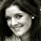 Lyndi H. - Seeking Work in Riverside