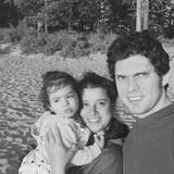 The Berg Family - Hiring in Morgan Hill