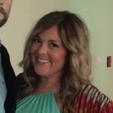 Mary K. - Seeking Work in Fayetteville