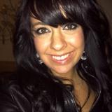Sarah N. - Seeking Work in Taylors