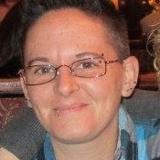 Jill M. - Seeking Work in Winthrop