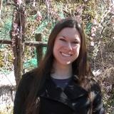 Jennifer S. - Seeking Work in Yorktown