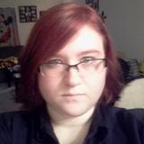 Rebecca S. - Seeking Work in Virginia Beach