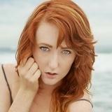 Kimberly D. - Seeking Work in Boynton Beach