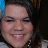 Haley B. - Seeking Work in Lake Charles