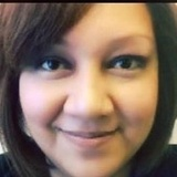Gabriela A. - Seeking Work in Irving