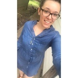 Jasmyn O. - Seeking Work in Moore