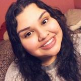 Alejandra O. - Seeking Work in Pico Rivera