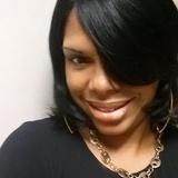 Stacie C. - Seeking Work in Decatur