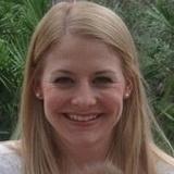 Kimberly L. - Seeking Work in Tampa