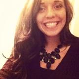 Katie V. - Seeking Work in Ridgefield