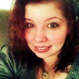 Alexis  P. - Seeking Work in East Greenville