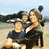 Natalie C. - Seeking Work in San Clemente