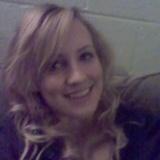 Jessica S. - Seeking Work in Warren