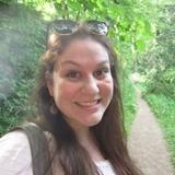 Elise H. - Seeking Work in Greenville