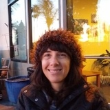 Patricia J. - Seeking Work in Ventura