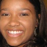 Justine C. - Seeking Work in La Mirada