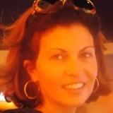 Maria C. - Seeking Work in Sumter