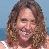 Christina T. - Seeking Work in South Windsor