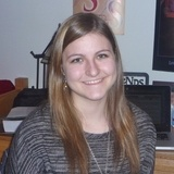 Anna C. - Seeking Work in Windham