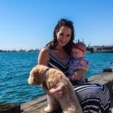 The Shifflett Family - Hiring in San Diego